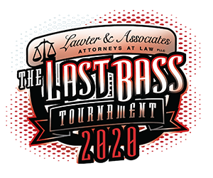Last Bass Tournament 2020
