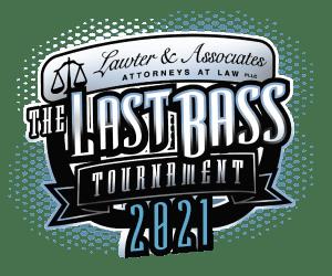 The Last Bass Tournament 2021